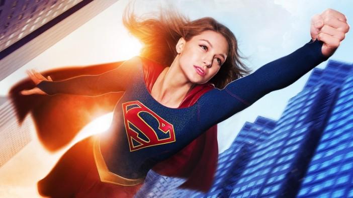 supergirl-5600ba91aaa40-830x467