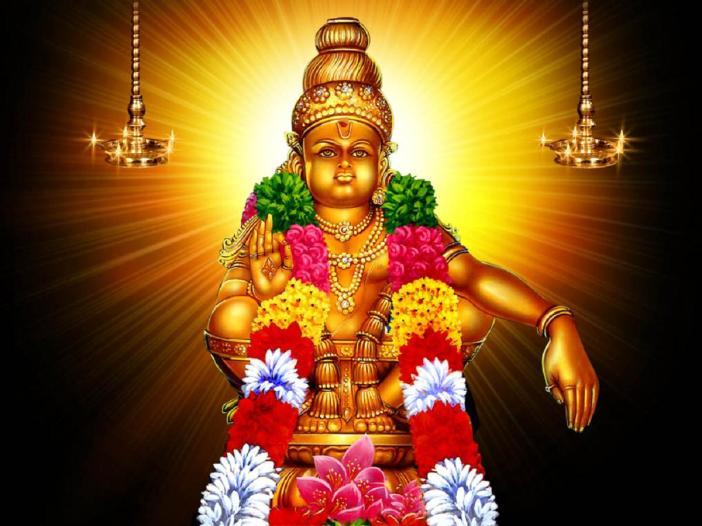 lord-ayyappa-5